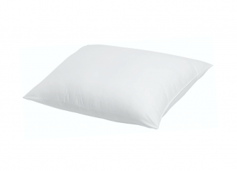 Sanforized Cotton Pillow