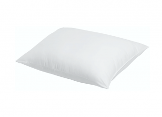 Pillow Microfiber Basic
