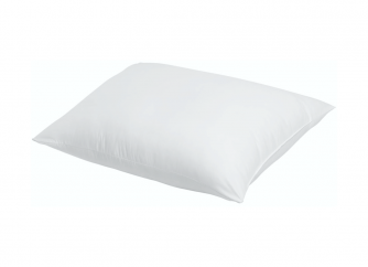 Microfiber Basic Pillow