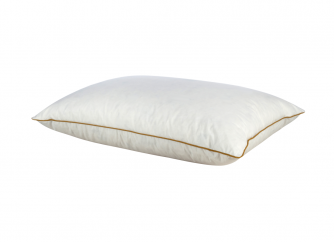 Duck Down & Feather Pillow