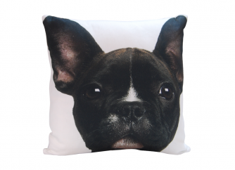 Decorative Cushion 01DOG