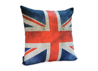 Decorative Cushion 02FLAG