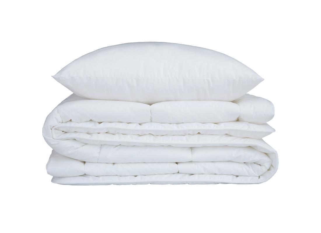 Microfiber Basic Pillow