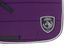Comfort Saddle Pad