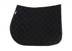 Mountain Saddle Pad