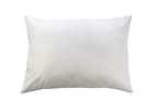 Seersucker Pillow