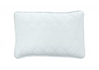 Kids Pillow CLASSIC - Lilla Lull Collection