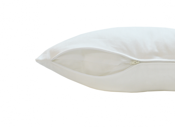 Inner Cushion Pillow