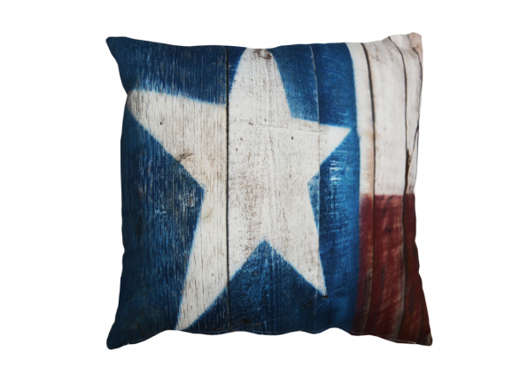 Decorative Cushion03FLAG