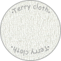 Terry Cloth 2