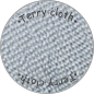 Terry Cloth